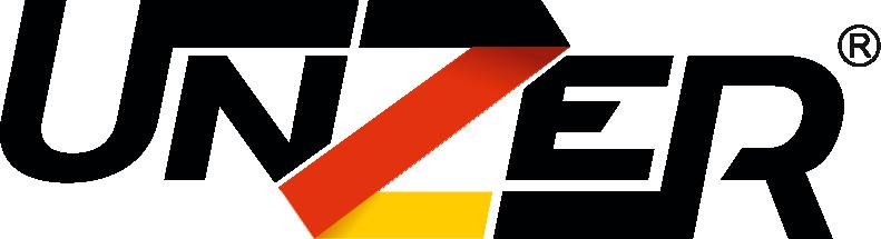 Unzer-oil